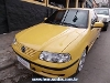 Foto VOLKSWAGEN SAVEIRO Amarelo 2001/ Gasolina em...