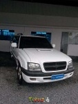Foto Gm - Chevrolet S10 2.8, diesel, executive 4x2 -...