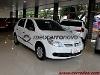 Foto Volkswagen gol 1.0 8V MI 2010/2011 Flex BRANCO