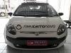 Foto Fiat punto sporting dualogic 1.8 16V 2013/ Flex...