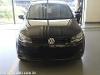 Foto Volkswagen Voyage 1.6 8v voyage 1.6 flex 8v