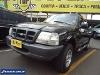 Foto Ford Ranger XL 2.8 Cabine Dupla 4P Diesel 2002...
