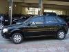 Foto Volkswagen Gol G4 1.0 4 PORTAS 4P Flex...