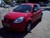 Foto Ford KA 1.0 8V ST Flex 3p