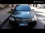 Foto Chevrolet astra 2.0 mpfi advantage 8v flex 4p...