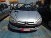 Foto Peugeot 206 Feline 1.4 Flex 8v 5p