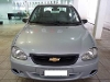 Foto Chevrolet classic sedan life 1.0 vhc 8v 4p 2010