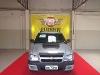 Foto Gm - Chevrolet S10 tdi diesel r 60.000,00 - 2011