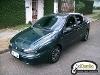 Foto Fiat brava sx - usado - verde - 2002 - r$ 8.900,00