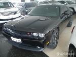 Foto Dodge challenger 5.7 r/t hemi v8 gasolina 2p...