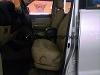 Foto Toyota sw4 sr 4x2-at 2.7 16V(FLEX) 4p (ag)...