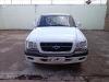 Foto Chevrolet s10 2.8 dlx 4x4 cd 12v turbo...