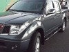 Foto Frontier le 4x4 cd turbo eletronic 4p manual