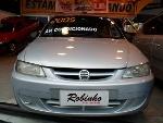Foto Chevrolet Celta Spirit 1.4