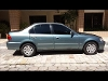 Foto Honda civic 1.6 lx 16v gasolina 4p manual /