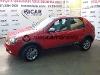 Foto Fiat palio fire(n. Serie) way(celebr) 1.0...