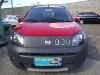 Foto Fiat uno way 1.0 EVO Fire Flex 8V 4p
