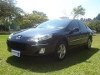 Foto Peugeot 407 Sedan 2.0