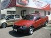 Foto Fiat Strada