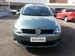 Foto Volkswagen fox – 1.0 mi trend 8v flex 4p manual...