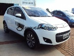 Foto Fiat palio sporting (n.GER) 1.6 16V 4P 2013/...