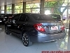 Foto Honda civic 2.0 LXR AT 4P 2014/2015