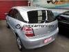 Foto Chevrolet agile hatch ltz 1.4 8V 4P 2011/