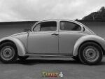 Foto Vw - Volkswagen Fusca - 1996