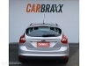 Foto Ford focus 1.6 s 16v flex 4p manual 2014/2015