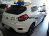 Foto Fiat bravo sporting(dualogic plus) 1.8...