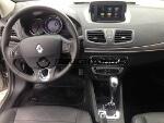 Foto Renault fluence dynamique 2.0 16V(HI-FLEX) (cvt...
