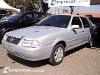 Foto VW SANTANA 2006 em Piracicaba