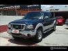 Foto Ford ranger 2.8 xlt limited 4x4 cd 8v turbo...
