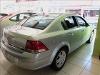 Foto Chevrolet vectra 2.0 mpfi expression 8v flex 4p...
