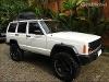 Foto Jeep cherokee 4.0 sport 4x4 6i 12v gasolina 4p...