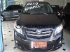 Foto Toyota corolla sedan xei 1.8 16V (N. Serie) 4P...