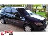 Foto GM - Chevrolet Celta Life 1.0 vhc 4p. 07 Preta