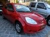 Foto Ka 1.0 - Sorocaba - Certo Automóveis