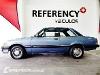 Foto CHEVROLET Chevette SE 1987 em Sorocaba