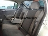 Foto Chevrolet astra hatch flexpower elegance 2.0 8V...