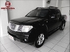 Foto Nissan frontier 2.5 le 4x4 cd turbo intercooler...