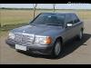 Foto Mercedes-benz 190 e 2.5 sedan 16v gasolina 4p...