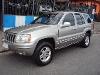 Foto Jeep Grand Cherokee Limited 4.7 V8