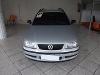 Foto Volkswagen parati 16v turbo 1.0MI 4P - 2001
