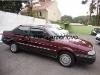 Foto Ford versailles gli 2.0 2P 1991/1992