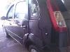 Foto Ford Fiesta 2010 muito barato - 2010