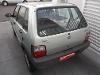Foto Fiat uno mille way economy 1.0 8V 4P 2008/2009...