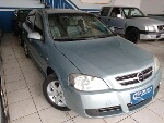 Foto Chevrolet Astra Hatch 2.0 8V 4p
