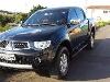 Foto L200 Triton 3.2 Turbo Diesel
