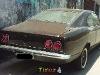 Foto Gm - Chevrolet Opala 1977 - 1975
